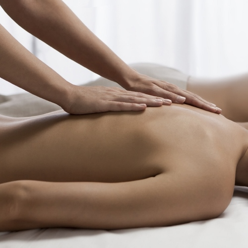 Granda | 50% off in massages and treatments