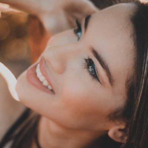 Facial cosmetic treatments
