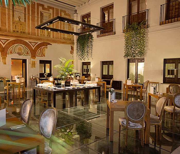 Hospes Hotels
